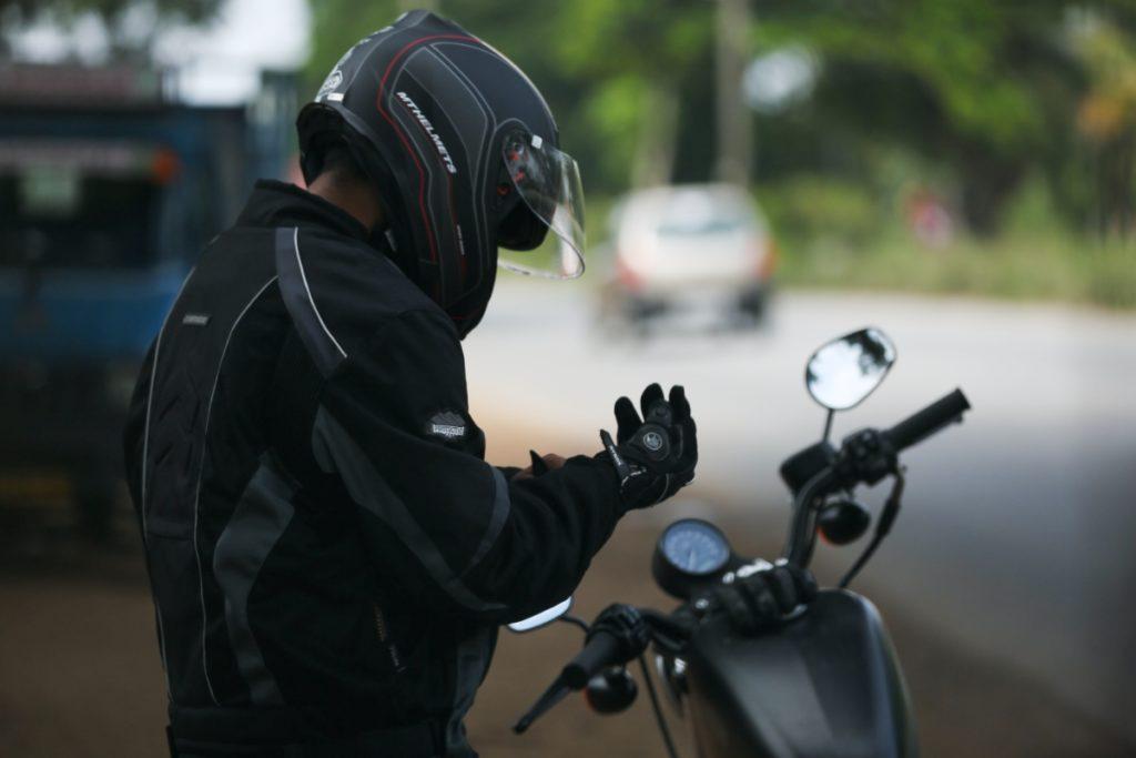 初めてのバイク選びのすすめ:まとめ