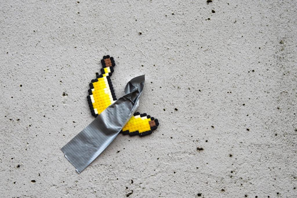 【破れたバイクカバー】捨てる前に!おすすめの補修剤と補修方法まとめ