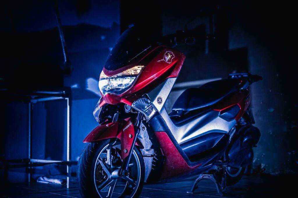 中途半端な排気量!150ccバイクのメリット・デメリット:yamaha