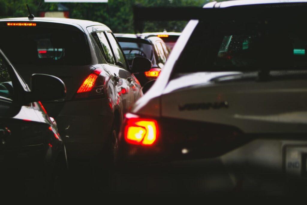 レンタルバイクの保険と補償比較:返却時間に遅れる